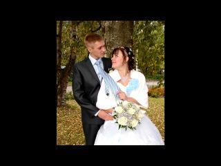 «счаслиый день***» под музыку европейская песня - романтичная свадебная музыка для первого танца, тамады, свадьбы, свадебногог клипа, для свадебного банкета, танцев, свадебного лимузина. Музыка для DJ на свадьбу, свадебный вальс, марш, медляк.. Picrolla