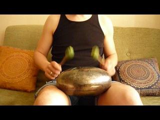 Глюкофон / гармония Onoleo До