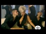 Сексуальные Музыкальные Видеоклипы 2012 (Эротика)_(360p)