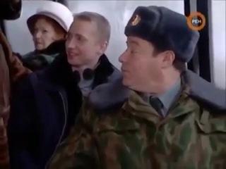 Шматко красавчик, так и надо с моральными уродами )))