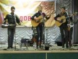 Кантри -группа