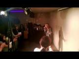 JB Party - Aleksa Belli (28. 04. 2013)