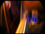 Маэстро - Ларри Леван и ранняя диджей-культура 2003, реж. Josell Ramos MAESTRO - Larry Levan and early DJ culture