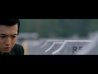 [MV] Безжалостный Город | Heartless City | Cruel City ~ I'm A-WA