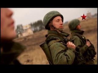Универсальный солдат. Часть 3 Гранатомётчик