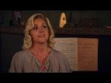 Кит Киттредж: Загадка американской девочки / Kit Kittredge: An American Girl (2008) (драма, семейный)