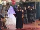 Обычаи цыганской свадьбы