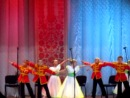 Танець кукли-2012