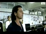 Michael Hutchence - Rough Guide to Hong Kong - Part 1 - 1997