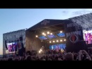 30 Seconds To Mars - Up in The Air (MAXIDROM 2013)
