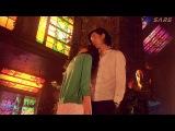 [MV] Игра Лжецов | Liar Game ~ [Nao x Shinichi] ~