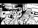 «Фото Рулез» под музыку Skrillex feat. Sirah  - trollface драка трололо comedy club slipknot киш король и шут rammstein eminem порно секс анал минет прикол anal porn porno sex малолетка сосет смех порно знакомства порнография драка проститутка шлюха brazzer порево трах домашнее драка кс cs . Picrolla