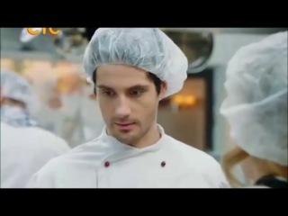 Отрывок из Кухни 58 серия