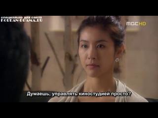 Адвокаты Кореи | Lawyers of Korea | 대한민국 변호사 3.3