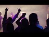 Dыхание ночи- DJ Сергей Фисун в Максимилианс Самара, 22 ноября 2013
