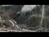 След Саламандры [12 серий из 12] /2009/