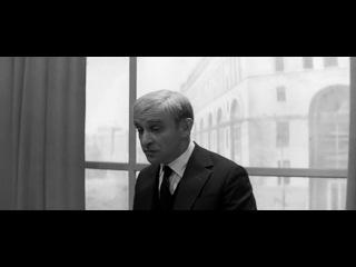Ролан Быков. х/ф Мертвый сезон. 1968 г.