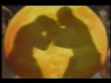 Виталий кличко – Крис Берд / Vitali Klitschko – Chris Byrd