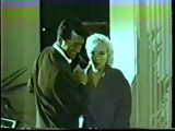 Marilyn Monroe - Only See