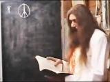 Философия Урок 2. Символы. Асгардское духовное училище