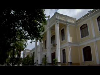 La huella del doctor Ernesto Guevara Documental Año 2013 Duración 124 min. País México Director Jorge Denti