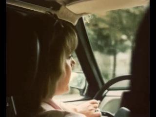 одинокая женщина желает познакомиться в стерлитамаке