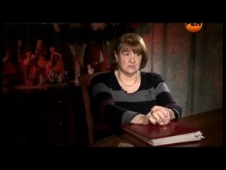 Специальный проект. Новый год по-русски. Тайны Голубых огоньков (2012)