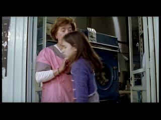 Живущие без мечты / Без снов и иллюзий / Las mantenidas sin sueños (2005)