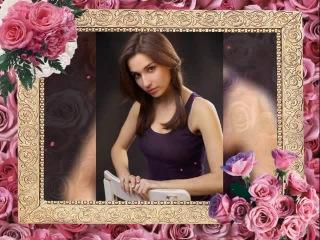 Марине Богатовой