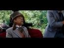 Django Desencadenado (2012)MEGATUBO.ES ★5a430fb10