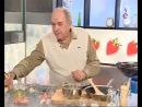 Кулинарное чтиво - Дипломатическая кухня