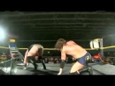 Sami Callihan vs. Adam Cole - CZW Cage of Death XIV - 08.12.2012