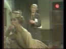 Партнеры по преступлению (Agatha Christie's partners in Crime) - 9. Дело о пропавшей леди (The Case of the Missing Lady)
