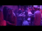 Ignas feat. Julie Thompson - Hold On (Jovani remix) (Official Music Video)