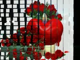 Я тебя люблю хит клип i love you Музыка и слова Роман Булгачёв