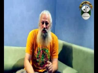 Дмитрий Гайдук - Про покемонов и телепузиков