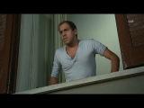 Безумно влюблённый (1981) Адриано Челентано)