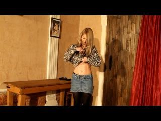 Медосмотр крутой мен видео, девушки эротическое фото домашнее