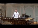 Небойша Йован Живкович di Canto Dei Gondolieri