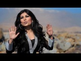 Aryana Sayeed Dilam Tang Ast New Song 2012 [HD]_HD