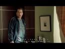 Спецнах: Сан-Диего / УГБТ:СД:САФ:: / NTSF:SD:SUV:: (Сезон 2, Серия 10)