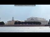 ПИТЕР!!!! )) под музыку DJ RDV - Убойный Петербург (Бандитский Петербург feat. Убойная Сила). Picrolla