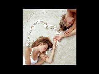 «LOVE» под музыку Виагра - Мир, о котором я не знала до тебя. Picrolla