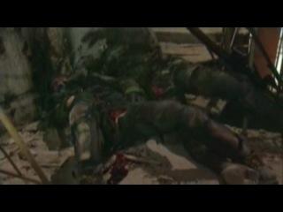 Фрагмент: Чистилище / Александр Невзоров , 1997 (боевик, драма, военный)