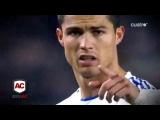 МессиMessi Vs Cristiano Ronaldo  FC Barcelona Vs Real Madrid 5-0
