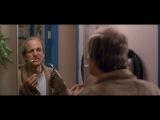 Заводила (1996) Вуди Харрельсон, Ванесса Энджел, Рэнди Куэйд : комедия