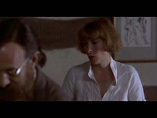 FILMITALIA.TV » Carrington (1995)