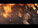 Dragon Age Dawn Of The Seeker 2012   WWW.RAPID-MOVIES.COM
