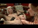 Cherry Torn, Audrey Hollander SEX BOOM HD 720, Секс, Анал, Мамки, Оргазм, SEX, Азиатки, Трансы, Минет, Зрелые