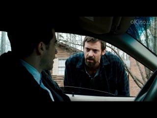 Пленницы (Prisoners) 2013. Трейлер русский дублированный [HD]